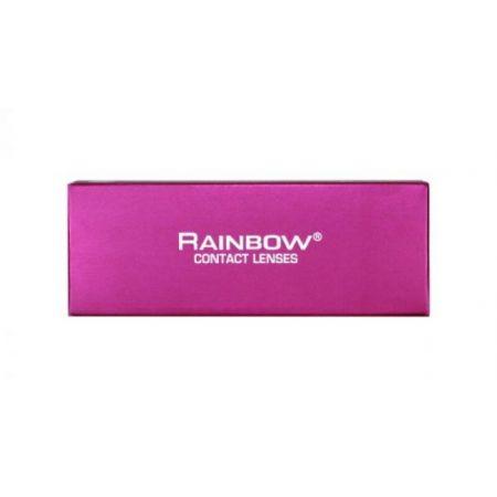 Rainbow Colors Mirage Numarasız (Hareli)