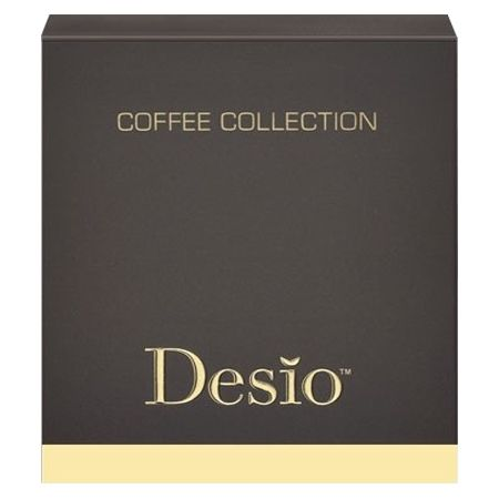 Desio Coffee Collection Numarasız