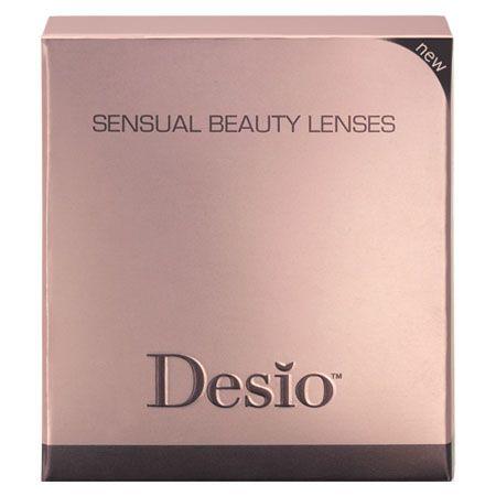 Desio Sensual Beauty Numarasız
