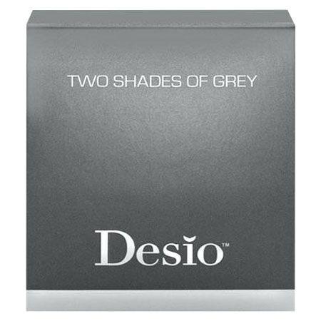 Desio Two Shades of Grey Numarasız