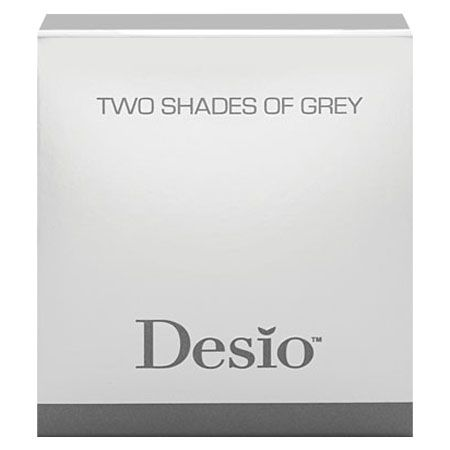 Desio Two Shades of Grey Numaralı