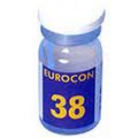 Eurocon 38