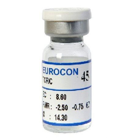 Eurocon 45 Toric