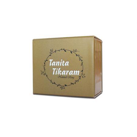 Tanita Tikaram Numarasız