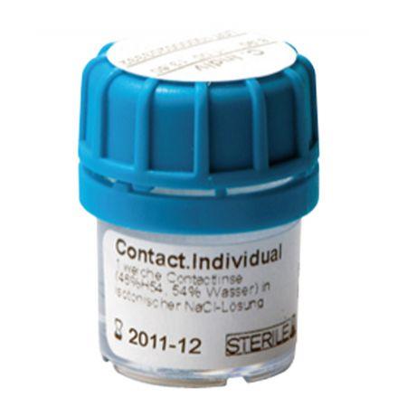 Contact Individual